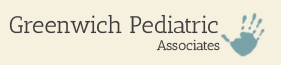 Greenwich Pediatrics
