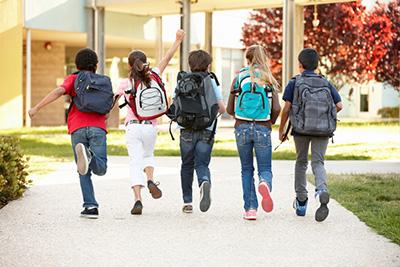 Greenwich-pediatrics-back-to-school