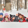 Greenwich-pediatrics-cold-weather-newsletter-1