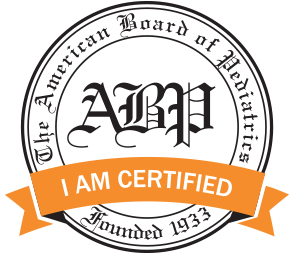 abp-certification