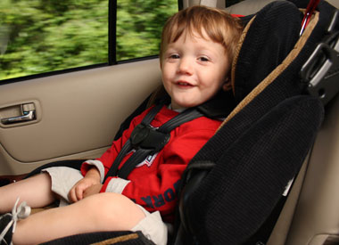 carseat-safety