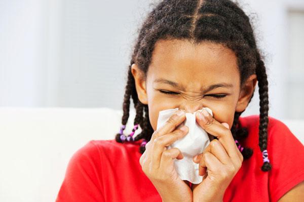 flu-clinic