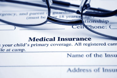 medical-insurance-forms
