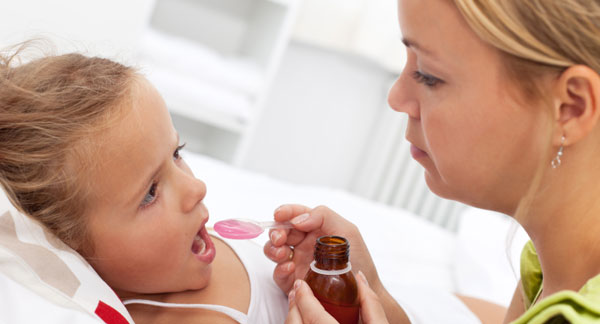 medicine-dosing